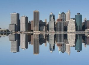 2635302-manhattan-skyline-on-a-clear-blue-day