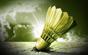 badminton-pbsi_97195-1920x1200