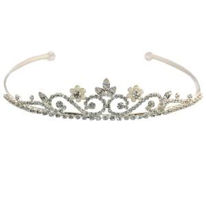 princess-rhinestone-tiara