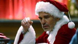 bad-santa-2003-01